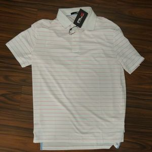 Men's Ralph Lauren Dress Shirt